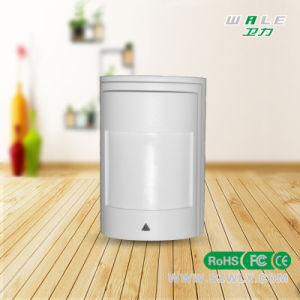 Wired PIR Motion Sensor for Home Security pictures & photos