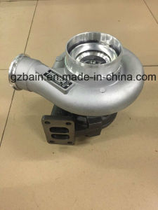 Komatsu Original Turbocharger for Excavator 6D107 Engine Part (PC200-8) Japan/China pictures & photos