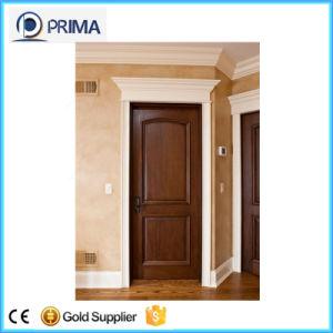 Latest Design Wooden Doors Interior Door pictures & photos