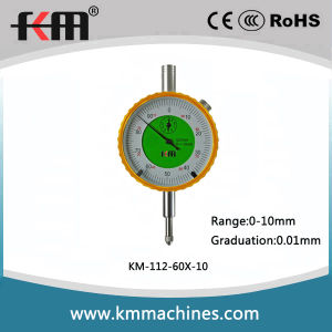 Dial Indicators Professional Supplier pictures & photos