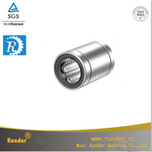 Lm40uu Linear Bearing Bushing Bearing for Machine pictures & photos