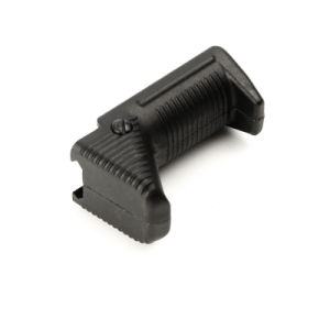 Hunting Rifle Aps Dynamic Hand Stop Tactical Foregrip pictures & photos