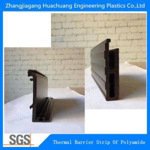 Nylon Insulating Tape for Aluminium Windows pictures & photos