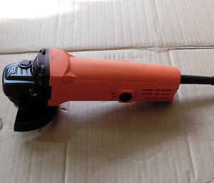 Good Quality 100/115mm 700W Angle Grinder (HD1503) pictures & photos