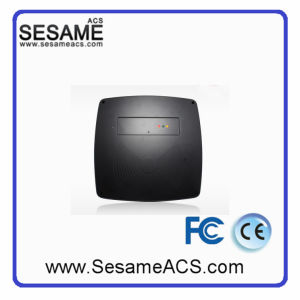 Professional Access Control Middle Range RFID Card Reader (SR9) pictures & photos