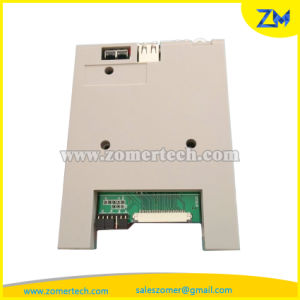 Fusb Box for Embroidery Machine pictures & photos
