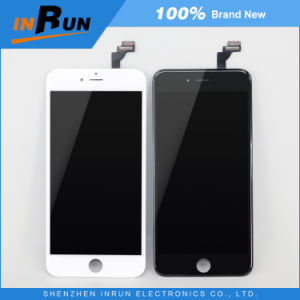Mobile Phone LCD for Apple iPhone 6 Plus Screen