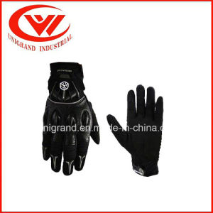 Durable Cycling Motorcycle Motorbike Glove with TPU pictures & photos