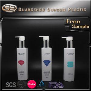 200ml Pet Cosmetic Plastic Bottle for Travel Makeup Bottle pictures & photos