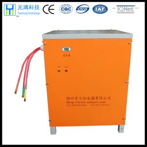 3000A 36V DC Power Supply PLC Rectifier