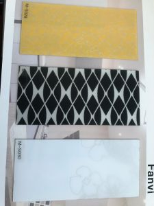 Matt Acrylic Sheet pictures & photos