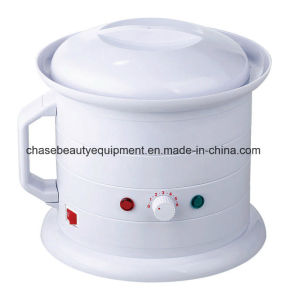 500cc Volume Paraffin Wax Heater Wax Warmer Skin Beauty Euqipment pictures & photos