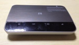 Wf720 Wireless Home Phone Base / 3G Fixed Wireless Terminal pictures & photos