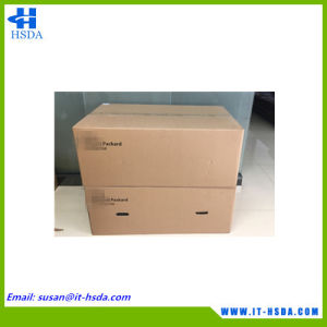 816817-B21 Dl580 Gen9 E7-4809V4 2p Server pictures & photos