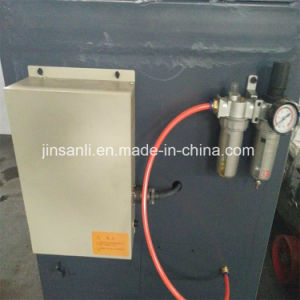 Shanghai Welding Equipment for Sale pictures & photos
