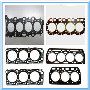 Cylinder Gasket for Changan Bus, Yutong, JAC pictures & photos