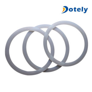 Wholesale Cheap O Rings Silicone pictures & photos
