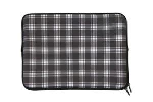 Carton Neoprene Lwaterproof Aptop Sleeves for MacBook pictures & photos