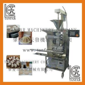 Automatic Har Gao Shrimp Dumpling Dim Sum Maker pictures & photos