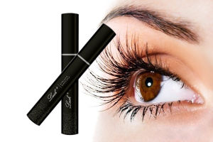 Eyelash Enhancer Mascara for Western Ladies pictures & photos