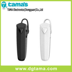 New Product Long Standby Time Wireless Mono Bluetooth Headset pictures & photos