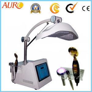 LED PDT Skin Rejuvenation Facial Tender Beauty Equipment pictures & photos