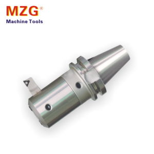 Stainless Steel Machining Tool Multiple Turning Bore Boring Bar pictures & photos