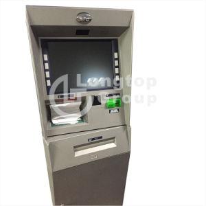 Wincor Nixdorf Procash PC280 Whole Machine in Stock pictures & photos