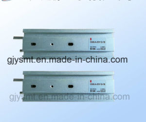 KXF0DXTSA00 Panasonic Air Cylinder for SMT machine CXSL6-Z3112-70 pictures & photos