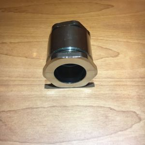 Competitive Quotation Flexible Size Pg11 Cable Gland pictures & photos