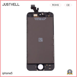 Repair LCD Display Touch Screen for iPhone 5g 6g 6s 6plus pictures & photos