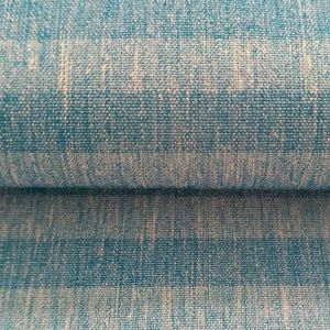 50d Cationic Two Ways Stretch Fabric
