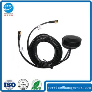 1575.42MHz GPS Antenna New Car GPS Antenna with screw Mounting pictures & photos