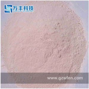 Pure CEO2 Polishing Powder About Particle Size 0.6um pictures & photos