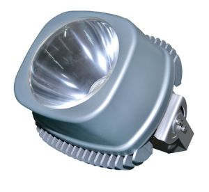 UL Ce CB RoHS Certificated 300W LED Flood Lighting pictures & photos