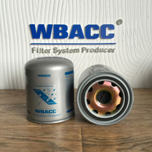 Tb1394/5X 4329012232 Wabco Air Dryer Filter for Benz Volvo Truck pictures & photos