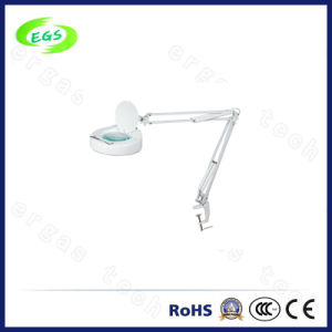 LED Magnifying Lamp pictures & photos