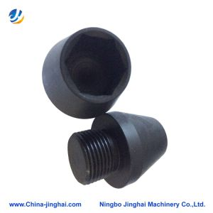 OEM CNC Machining Precision Parts of Heavy Machinery pictures & photos