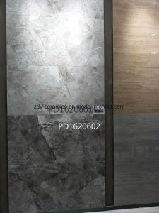 Building Material Stone Marble Tile Full Body Marble Porcelain Tile pictures & photos