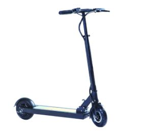 "8"" Electric Scooter/E-Scooter/Electric Bike/Electric Bicycle/E-Bike CE A1 pictures & photos"
