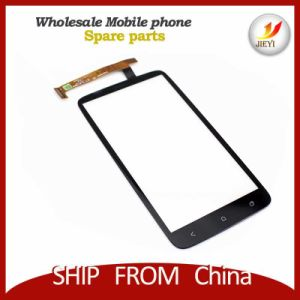 for HTC Touch Screen Digitizer for HTC One X / One X AT&T / One XL pictures & photos