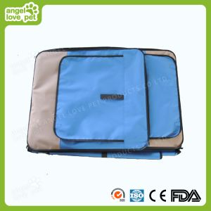 Easy-Carried High-Quality Detachable Dog House Bag pictures & photos