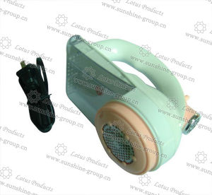 Lint Remover Lint Shaver -2, China Hot Selling Fabric Shaver pictures & photos