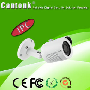 "CCTV The Best OEM Factoy 1/2.8"" Sony Starvis Back‐ Illuminated IP Camera pictures & photos"