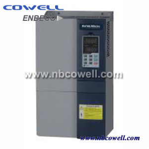 AC Motor Speed Control Variable Frequency Inverter Frequency Converter pictures & photos