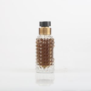 Wholesale 100ml Original Natural Brand Perfume   for Men pictures & photos