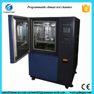 Customized High Low Temperature Cycling Test Equipment pictures & photos