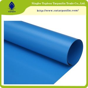 High Strength PVC Tarpaulin for Tent Fabric and Large Tarpaulin pictures & photos