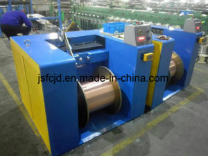&⪞ Apdot; 0p⪞ S of Copper or Alloy Wire Annealing Ma⪞ Hinery pictures & photos