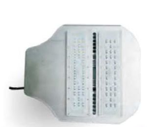 80W/110W Module Design LED Street Light with Waterproof and Good CRI